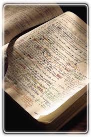 hilltop bible fellowship services