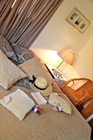 chambre d hote autour de montpellier la maison de la terrasse hébergement douillet pour vos vacances au