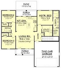 1300 square foot house plans 100 floor plans for 1300 square foot home traditional style