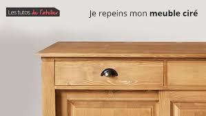 comment repeindre des meubles de cuisine repeindre meubles de cuisine mlamin repeindre meubles de