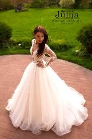 beautiful wedding gowns fabiana wholesale wedding dresses julija bridal fashion