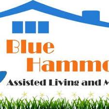 blue hammock 2 11 photos assisted living facilities 99