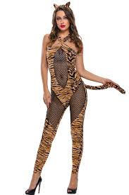 fairy tales halloween costumes fairy tales costume