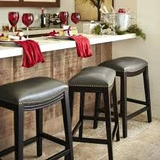 kitchen bar stools backless kitchen counter chairs bar stools kitchen counter chairs bar