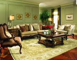 classy victorian style furniture designs