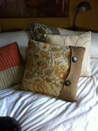 insideways pillow power