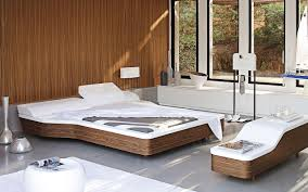roche bobois bedroom eveil bed design ideas interior design