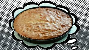 chrono cuisine cuisine tv 24 minutes chrono unique mon biscuit de gªnes