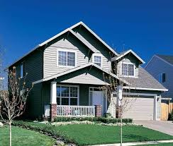 two craftsman style house plans two craftsman style house plans 1 craftsman style house