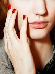 88 best bad nails images on pinterest make up enamels and