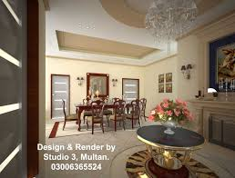 100 home design pictures in pakistan latest furniture
