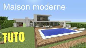 comment faire une chambre minecraft comment faire une maison dans minecraft top comment faire maison de