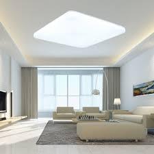 Designer Deckenleuchten Schlafzimmer Beautiful Deckenleuchten Für Schlafzimmer Ideas House Design