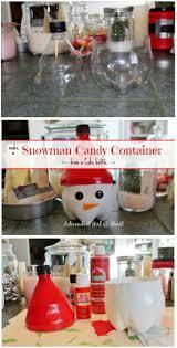 68 best winter crafts images on pinterest diy christmas crafts
