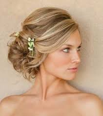 black tie hair updos collections of black tie updos cute hairstyles for girls