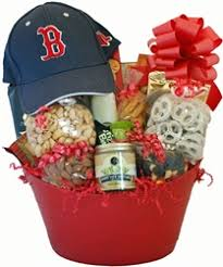 customized gift baskets a one of a gift albany ny gift baskets customized gifts