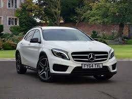 mercedes uk dealers 40 best gla images on mercedes photos and cars