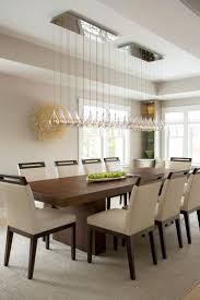 modern dining room chandelier lightings and lamps ideas