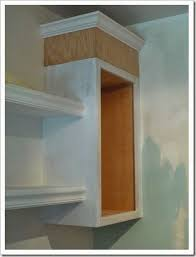 Unfinished Shaker Style Kitchen Cabinets by Best 25 Unfinished Kitchen Cabinets Ideas On Pinterest