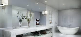 fresh bathroom ideas bathroom bathroom ideas ni bathroom bathroom ideas northern