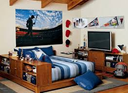 cool room ideas for college guys bedroom teenage small rooms boy