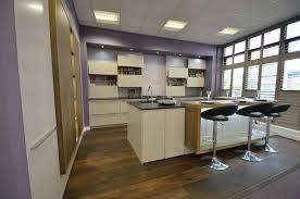 ex display kitchen island ex display kitchen cabinets best ex display kitchen island fresh