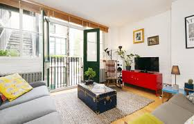 Unique Airbnbs London Airbnbs For Under 150 Per Night Business Insider