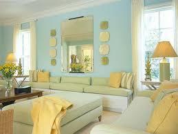 Light Blue Wall Painting Interior Design New Home Pinterest - Interior design wall paint colors
