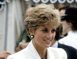 hairstyles like princess diana princess diana haircut princess diana one of the official