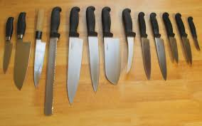 spyderco kitchen knives return of the kitchen knives bladeforums