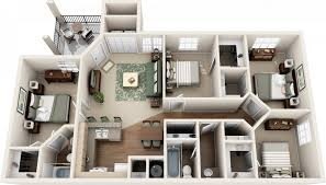 4 bedroom apartments in houston bedroom 2 bedroom apartments in houston with cheap 2 bedroom