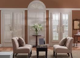 window treatment shutters from 3 blind mice window coverings san diego ca