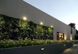 garden wall design u2013 sdgtracker