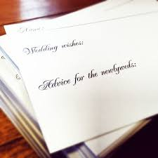 Wedding Wishes Guest Book 24 Best Wedding Wishes Ideas Images On Pinterest Wedding Wishes