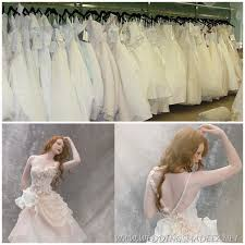 rental wedding dresses wedding dress rental houston the best three weddings made easy site