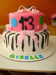 13 year birthday cake images 28 images 13 year happy birthday