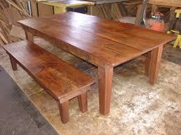 Primitive Kitchen Table by 19 Best Harvest Tables Images On Pinterest Farm Tables Harvest