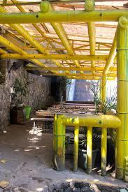 villa escudero a p1 400 deal katewashere com