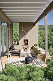 1460 best beautiful outdoor spaces images on pinterest terraces