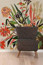 Dance Wall Murals Best 25 Custom Wall Murals Ideas Only On Pinterest Wall Murals