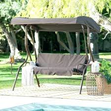 quest canopy outdoor patio daybed snooze canopy outdoor patio