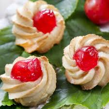 best 25 italian cookie recipes ideas on pinterest italian