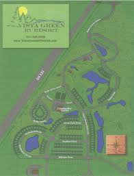 Mi Map Vista Green Rv Resort 6 Photos South Boardman Mi Roverpass