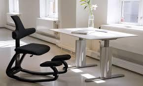 sedia studio sedia ufficio ergonomica 5 modelli per lo studio a casa urbanpost