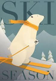 Two Polar Bears In A Bathtub Best 25 Polar Bear Ideas On Pinterest Baby Polar Bears Polar