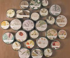 Soho Magnetic Spice Rack Ksppin2win Ksp Gusto Magnetic Spice Jars My Fav Spice Jars Love