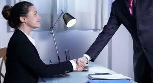 bureau des ressources humaines ressources humaines demandeurs d emploi euroformation