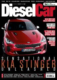 diesel car issue 360 march 2017 by mimimi989 issuu
