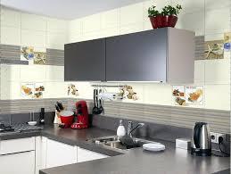 Modern Kitchen Tiles Design Kitchen Wall Tiles Design Ideas Kitchen Wall Tiles Design At Home