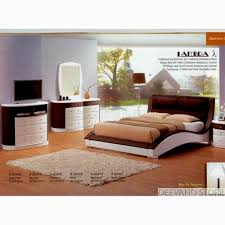 Designer Bedroom Furniture Finest Bedroom Furniture Discounts Reviews Architecture Bedroom